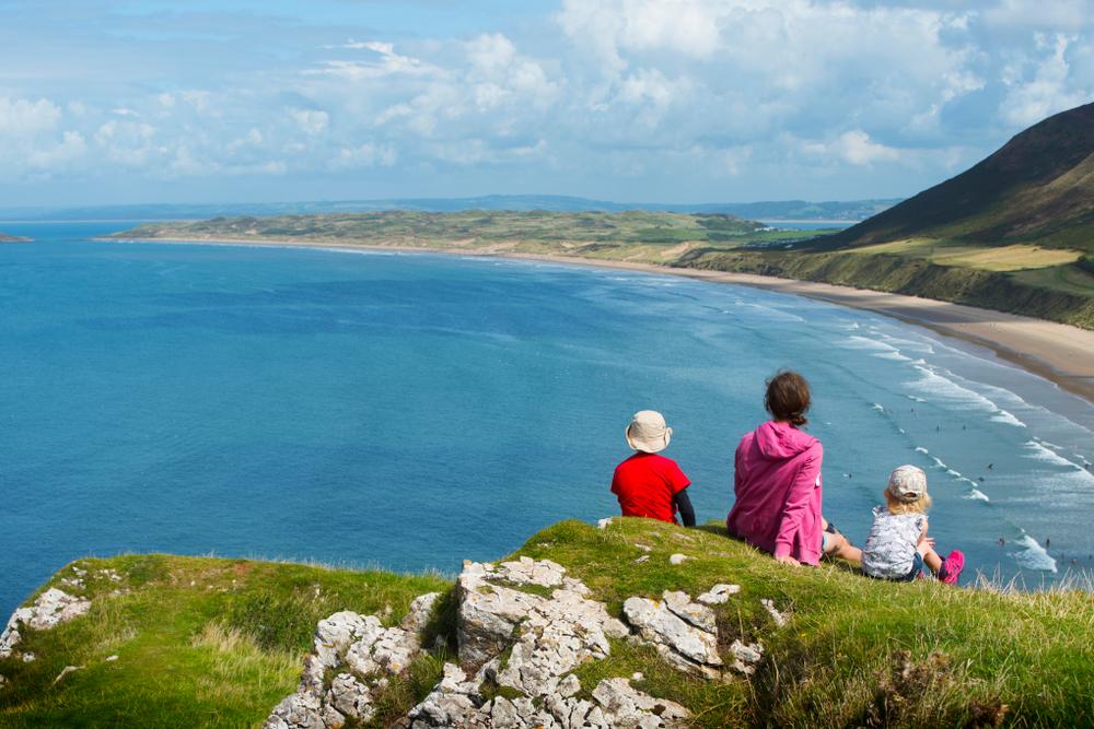 Amazing Ways to Enjoy Your Bank Holiday Break